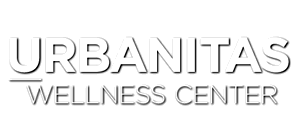 Urbanitas Wellness Center, S.L.